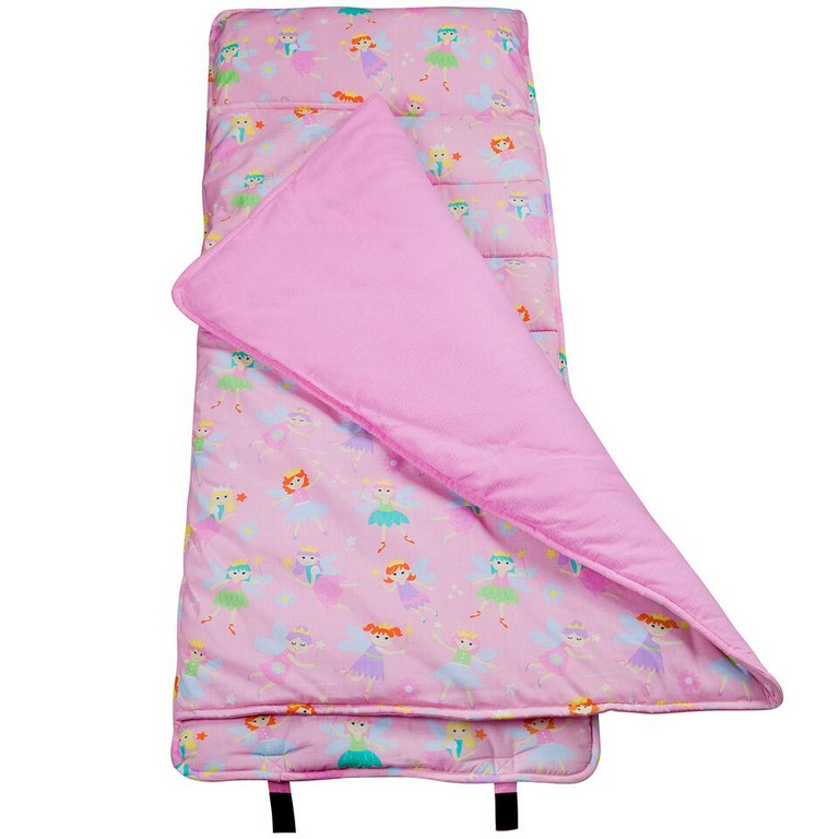 Toddler Girl Sleeping Bag