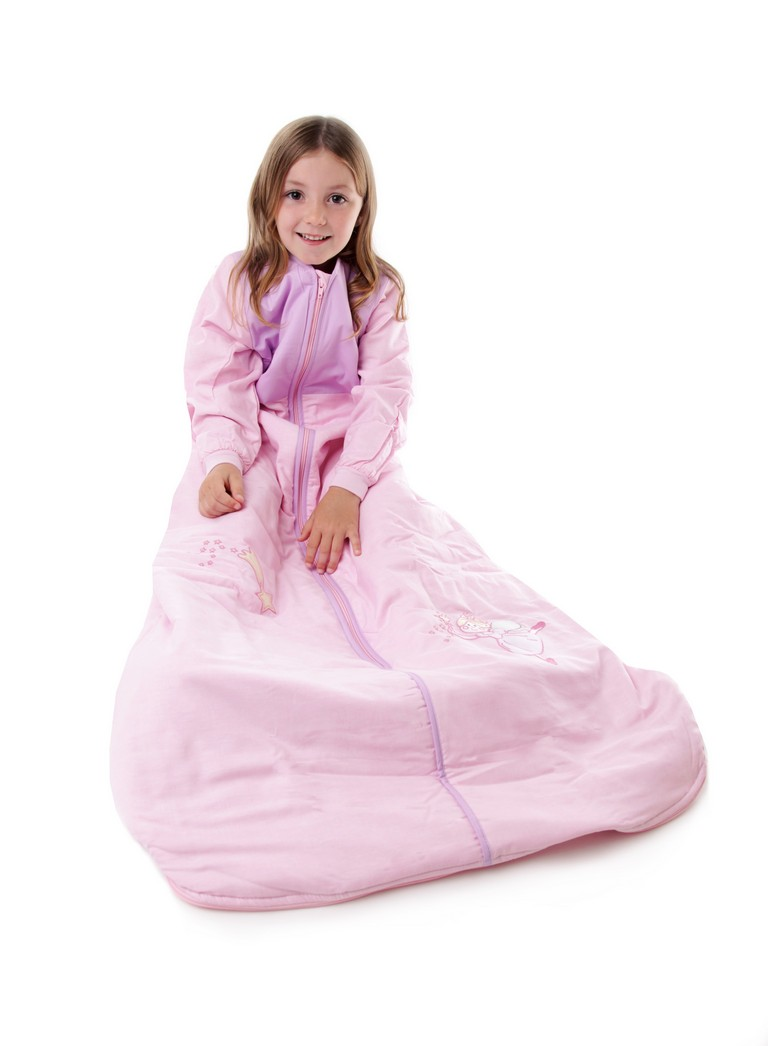 Toddler Sleeping Bag For Daycare