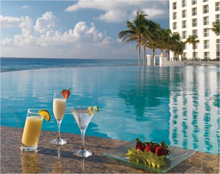 Best Destination Wedding Resorts In Mexico Best Of Top All Inclusive Wedding Resorts In Mexico Mini Bridal