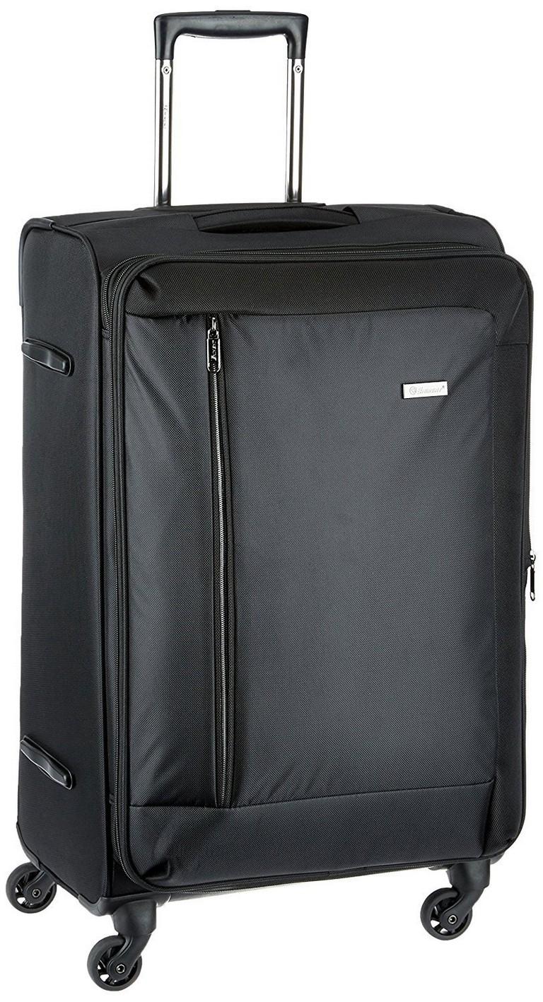 Top Suitcase Brands