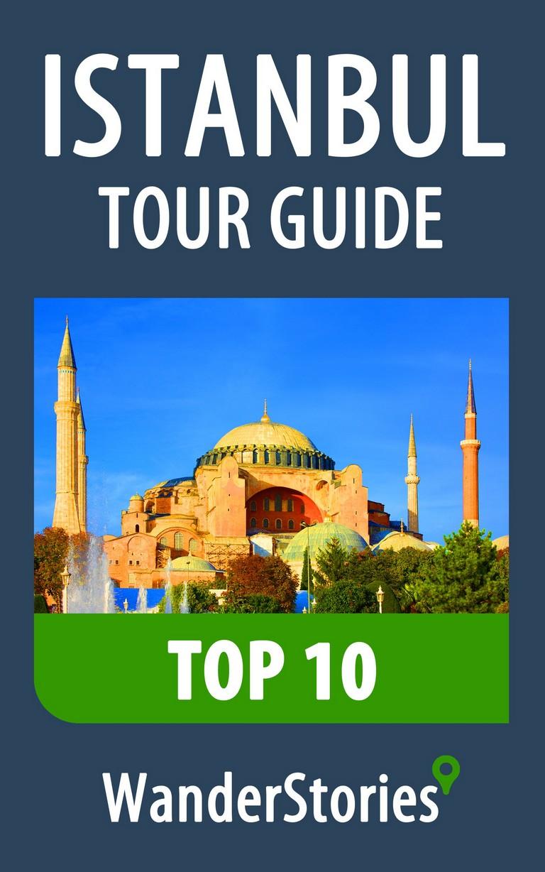 Top Travel Tour Companies