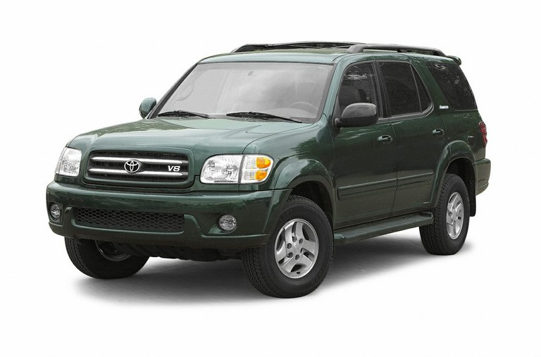 Toyota Venice Fl