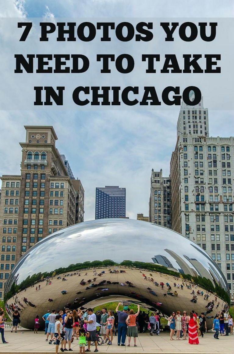 Travel Agencies In Chicago