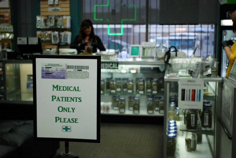 Travel Agency Columbus Ohio Luxury Medical Is Now Legal In Ohio But Not Much Changes For