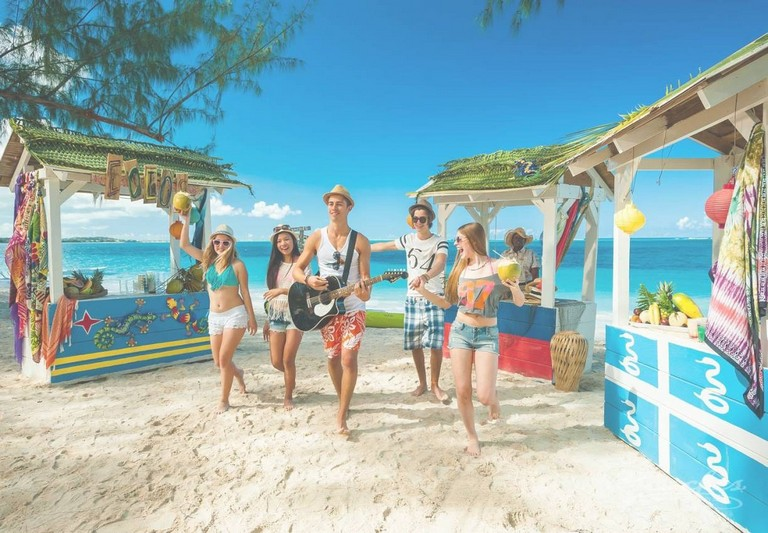 Southern Travel Agency Augusta Ga Luxury All Inclusive Vacations With All Inclusive Resorts In Georgia