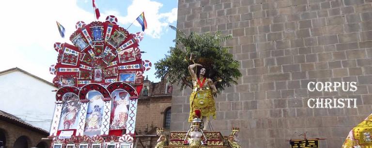 Travel Agency Corpus Christi