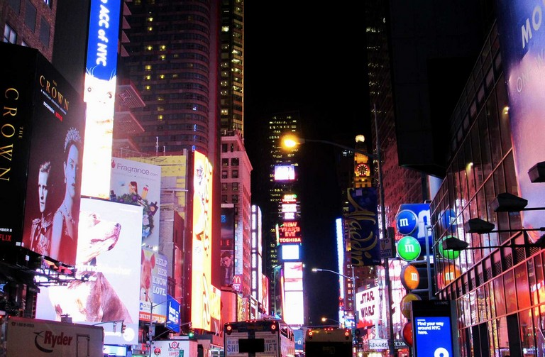 Travel Agency Nyc Luxury Fantastic Beasts And Where To Find The Nyc Locations A Diy Tour