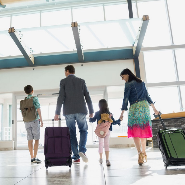 Travel Agency Plano Tx
