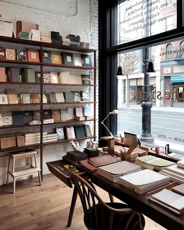 Stationery Companies In Nyc Best Of Pin By Travel Blogger At Live Like It S The Weekend Image