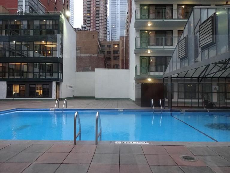 Travel Inn New York City