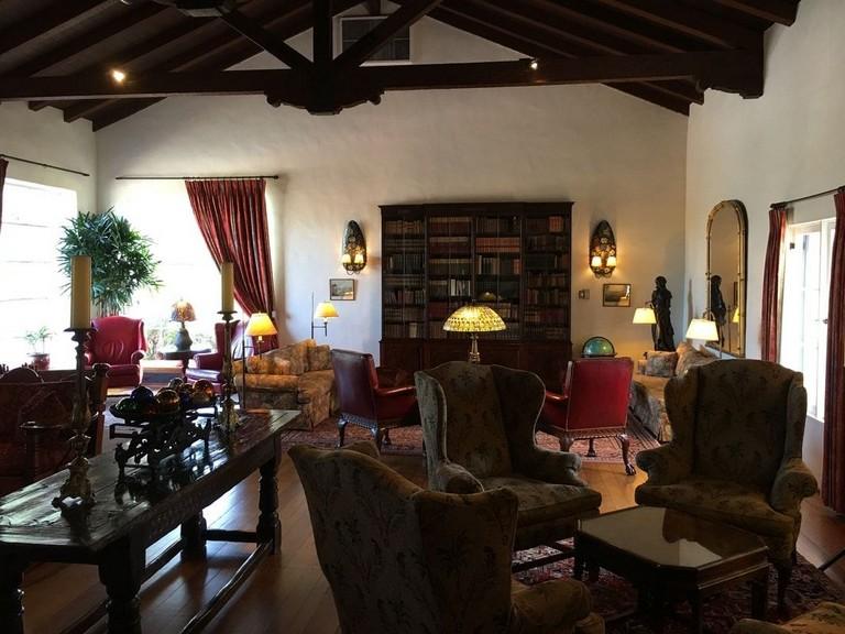 Travel Inn Tucson