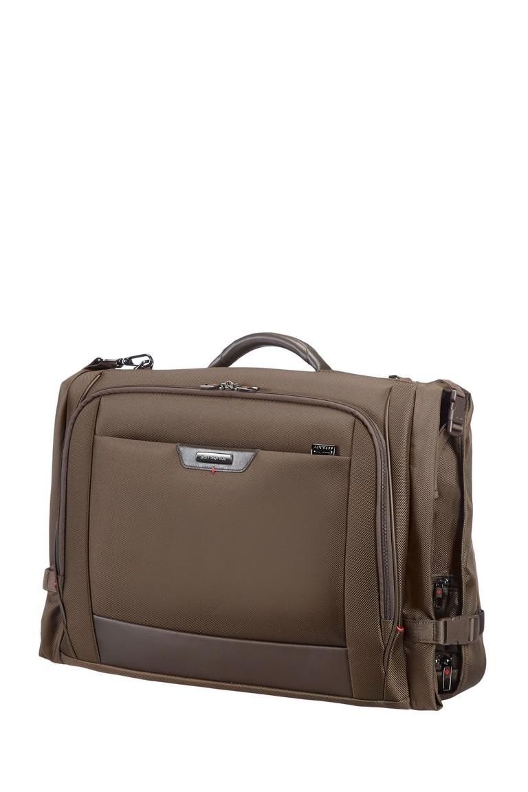 Travel Pro Suitcase