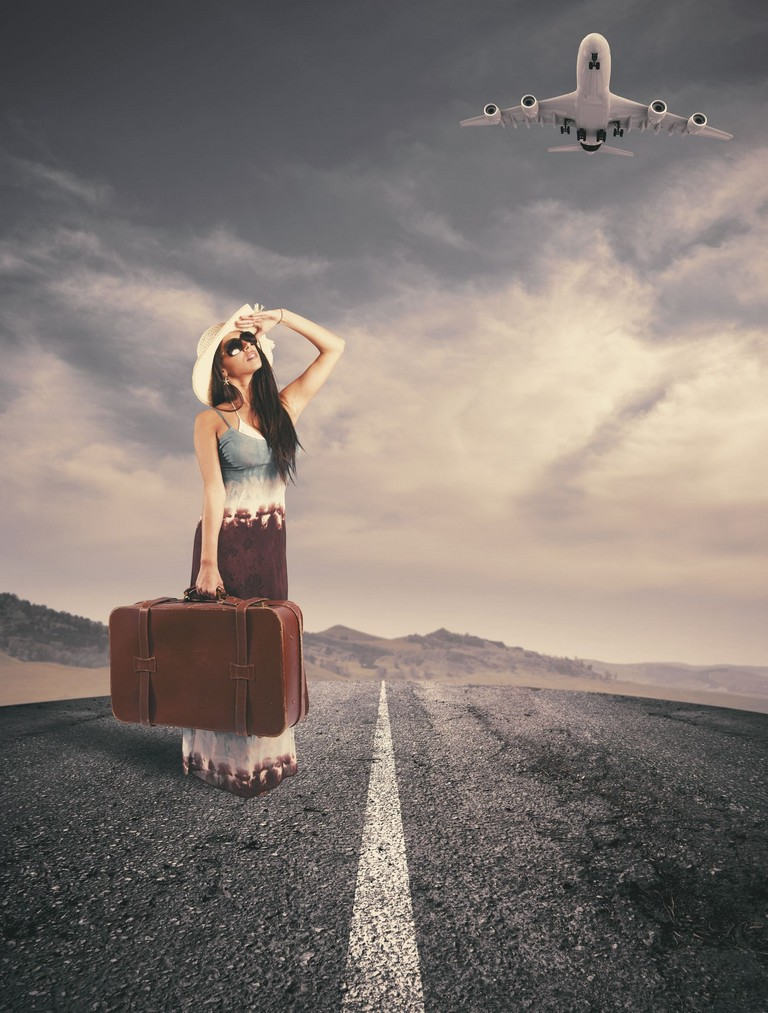 Travel Therapy Companies