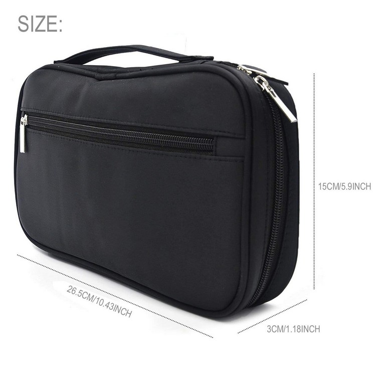 Travel Toiletry Bag Target
