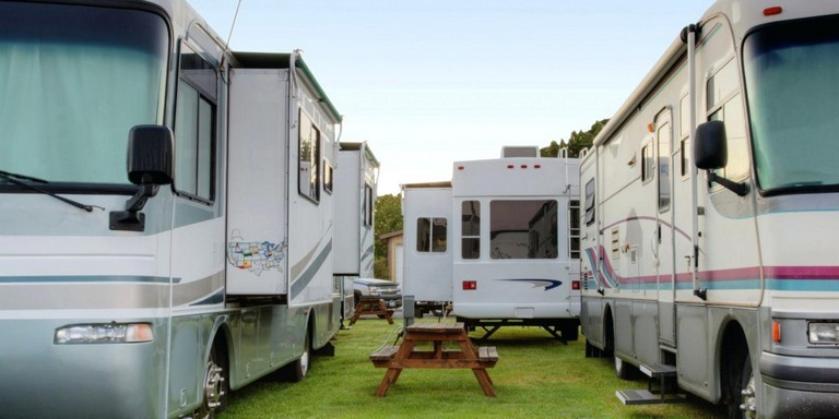 Travel Trailer Must Haves Accessories