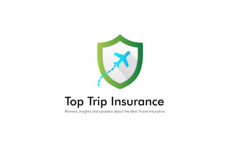 Travelex Trip Insurance 001