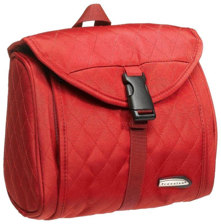 Travelon Toiletry Bags