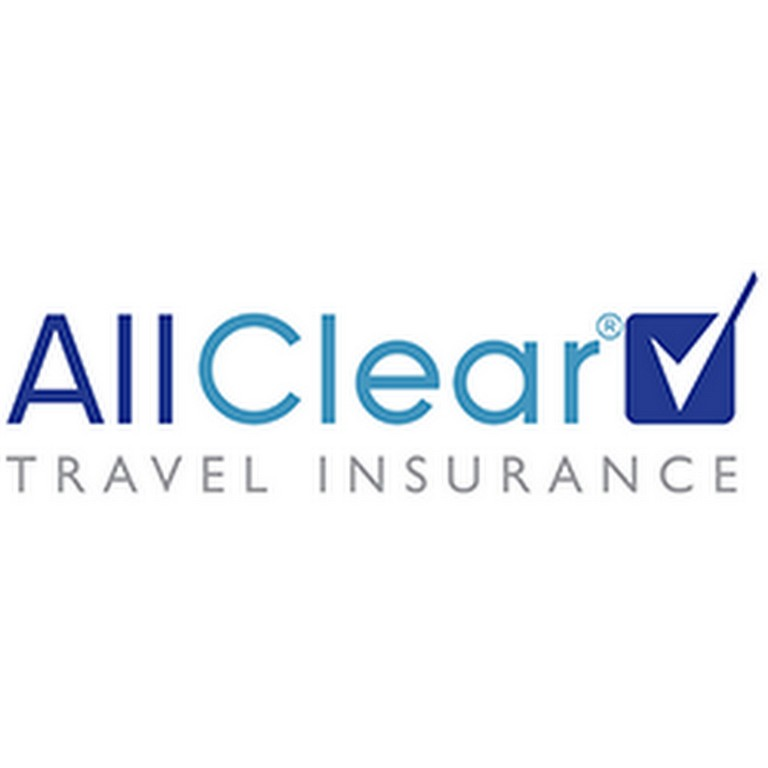 Trip Insurance Aaa