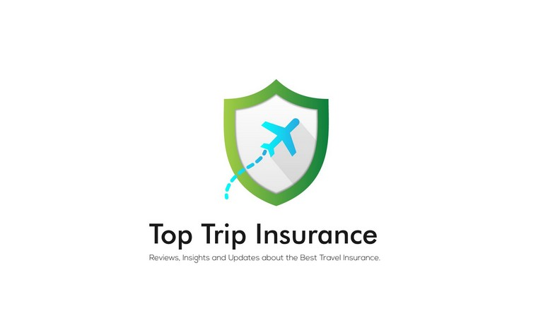 Trip Insurance Reviews