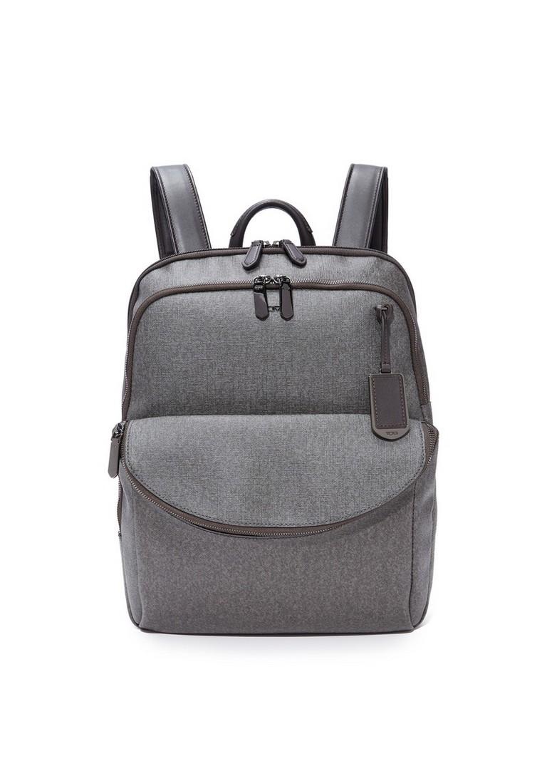 Tumi Backpack Sale