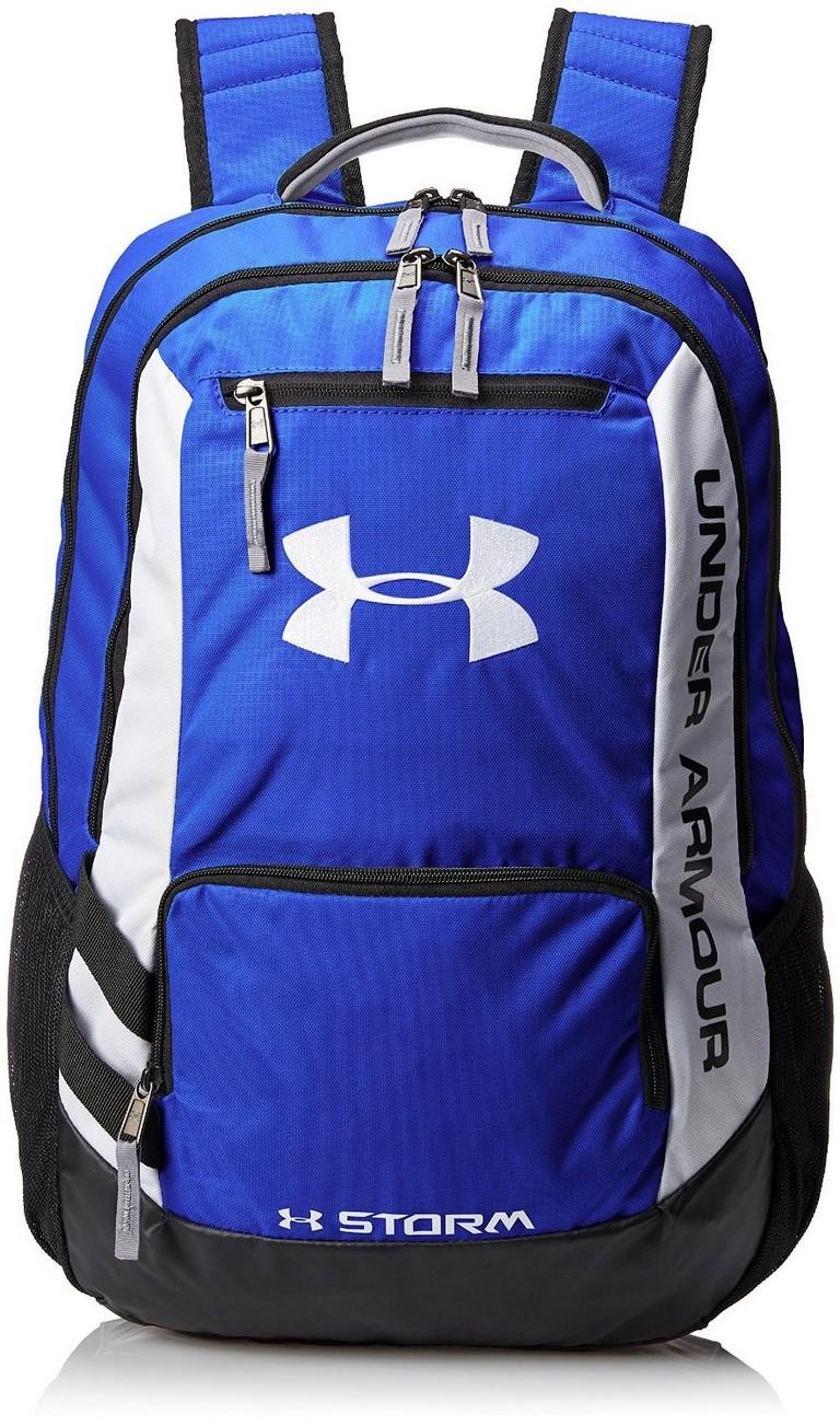 Under Armour Backpacks For Boys