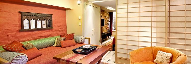 Vacation Apartment Rentals Nyc