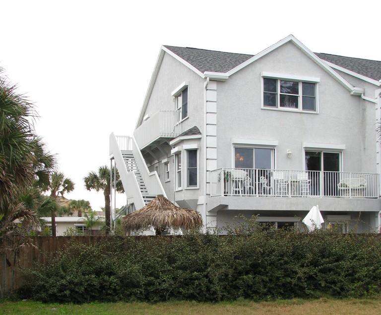 Vacation Home Rentals Cocoa Beach Florida