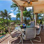 Beach House Rentals In Hawaii Oahu Elite Properties Affordable Luxury Hawaii Vacation Rental Homes