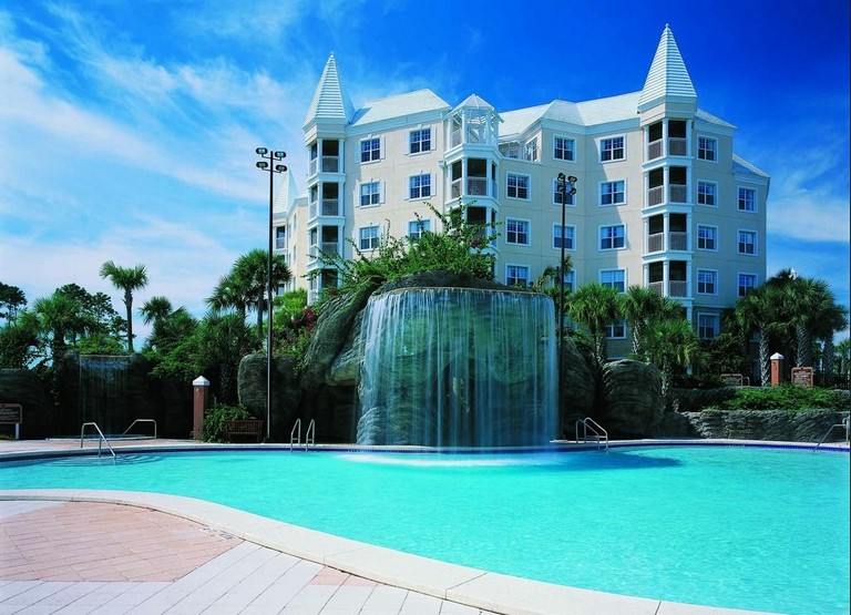 Vacation Home Rentals In Orlando Fl