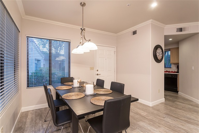 Vacation Home Rentals In Scottsdale Az