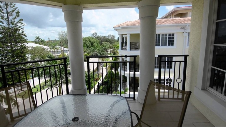 Vacation Home Rentals In Siesta Key Florida