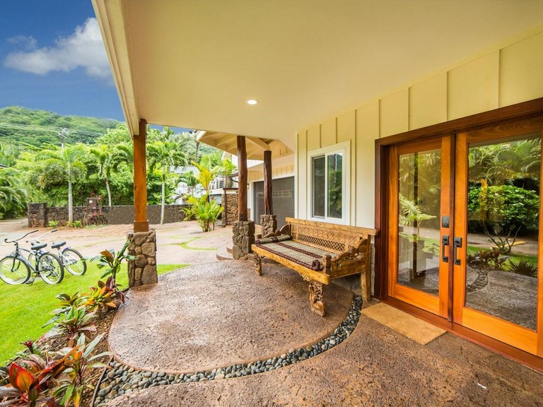 Vacation Home Rentals Oahu