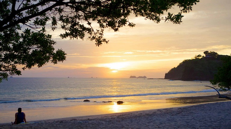 Vacation Packages To Costa Rica