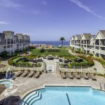 Vacation Rentals Carlsbad Ca