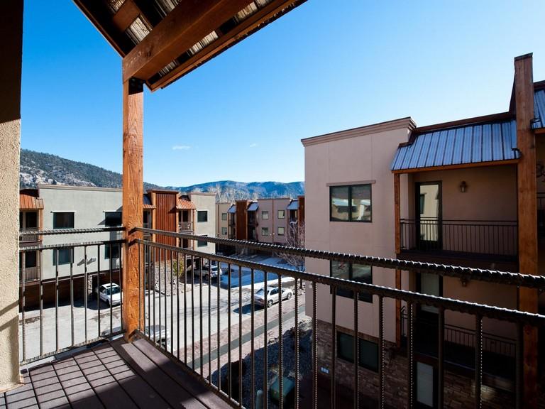 Vacation Rentals Durango Co