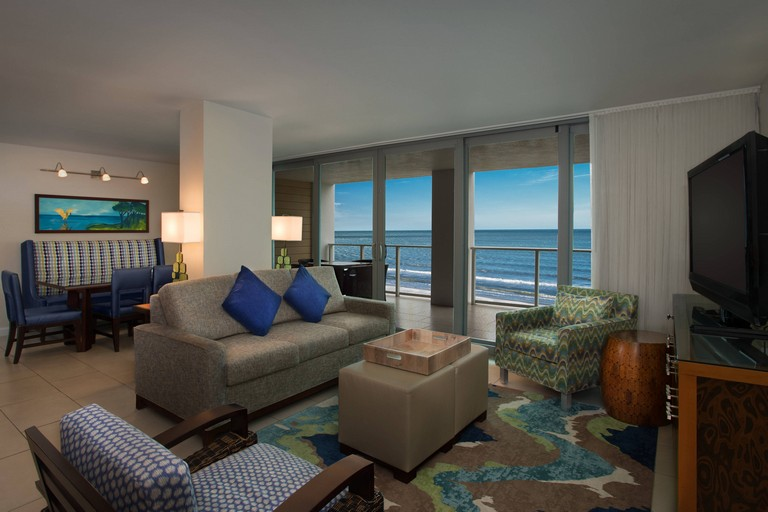 Vacation Rentals In Marco Island Fl
