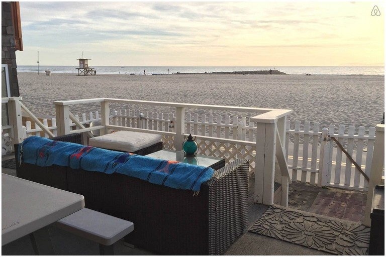 House Rentals In Huntington Beach Ca 119 Best Newport Beach California Vacation Rentals Images On