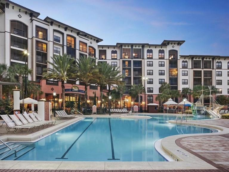 Vacation Rentals In Orlando Florida Near Disney