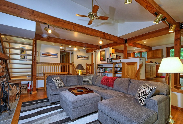 Vacation Rentals Killington Vt