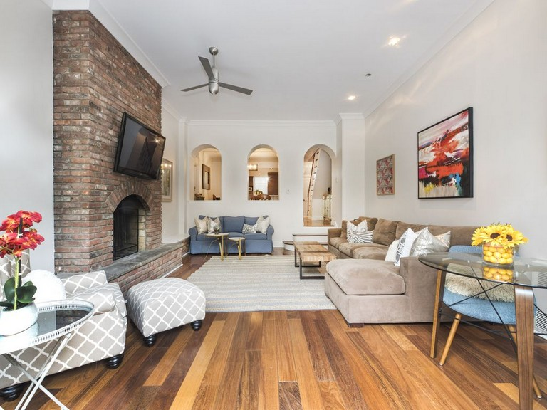 Vacation Rentals Manhattan New York