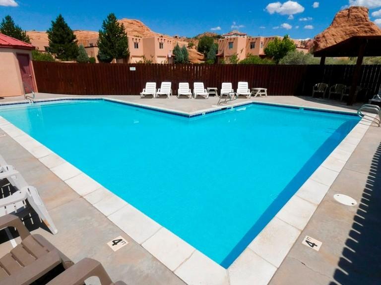 Vacation Rentals Moab Utah