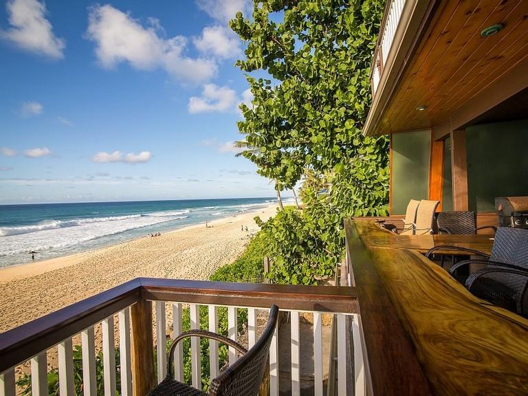 Vacation Rentals Oahu North Shore