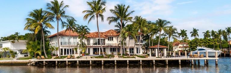 Best Beach Vacation Rentals Unique Top Beach Rentals In Fort Lauderdale