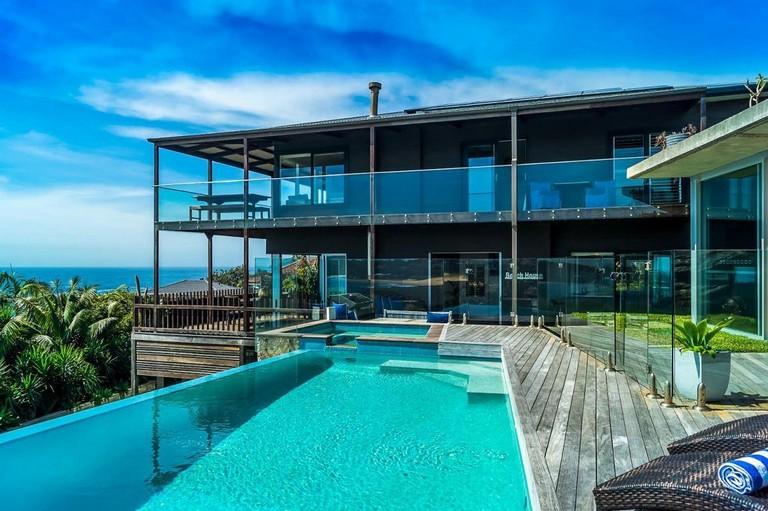 Vacation Rentals Sydney Australia
