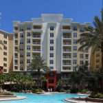 Vacation Village Kissimmee Florida