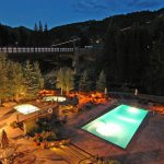 Vail Co Vacation Rentals