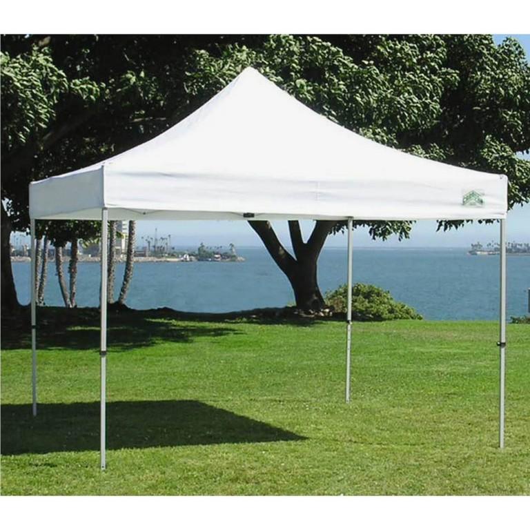 Vendor Tents 10x10