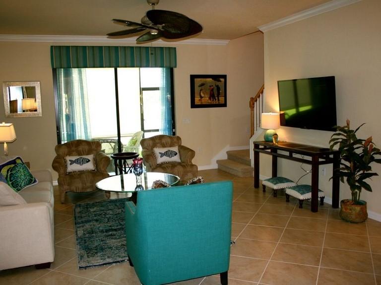 Venice Beach Fl Hotels