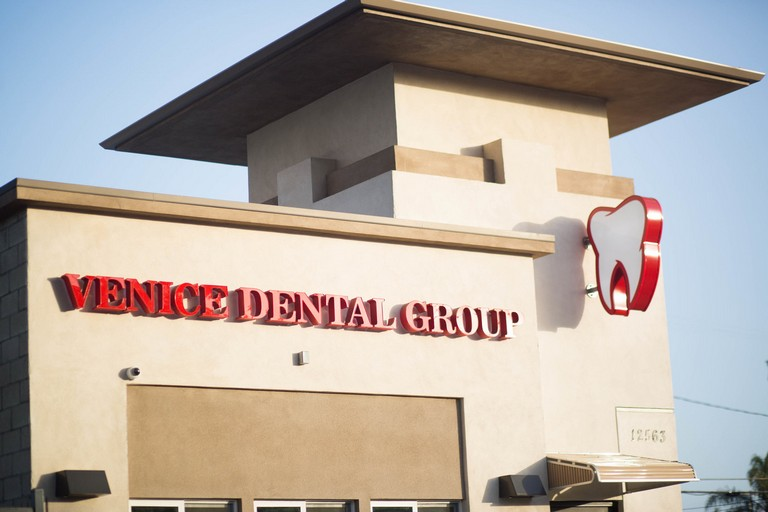 Venice Dental Group