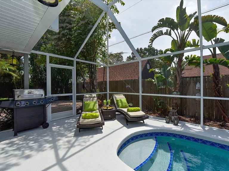 Venice Fl Vacation Rentals